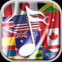 Sonnerie Hymne National