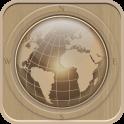 Quiz-Capitals of the world