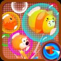 Bubble Bubble Bremens -demo-
