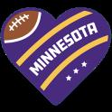 Minnesota Football Rewards