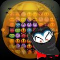 Halloween Smash:Trick or Treat