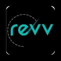 Revv App