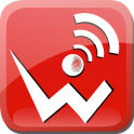 WiFi Site Survey by WiTuners