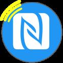 NFCiT