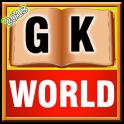 Welt General Knowledge 2 frei