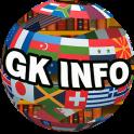 Welt General Knowledge 1