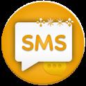 Cute SMS