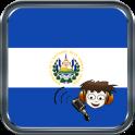 Radios El Salvador Free