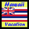 Hawaii Vacation free audiobook