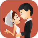 Chansons de Mariage