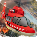 Fire Helicopter Force 2016