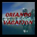 Orlando Vacation In Florida