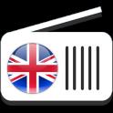 UK RADIO LIVE