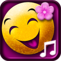 Cute Ringtones Funny Sounds