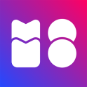 MOMO BOARD - Free Message Board For Your Community