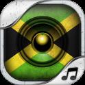 Jamaikanischen Reggae