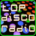 Top Disco Radio