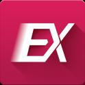 SurveyEx