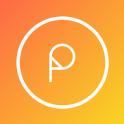 Pokke - あなたの旅行を音声ガイドでより豊かに