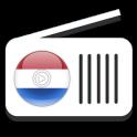 Radio Netherland