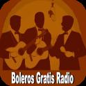 Boleros Music Radio