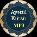 Ayətul Kürsü (Səsli və Görüntülü)