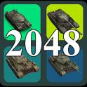 2048 (WoT)