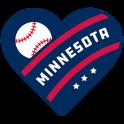 Minnesota Baseball Rewards