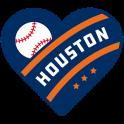 Houston Baseball Rewards
