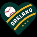 Oakland Baseball Rewards