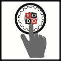 Yodopos