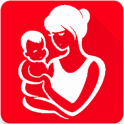 Baby Care & Tracker