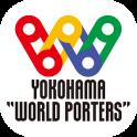 YOKOHAMA WORLDPORTERS
