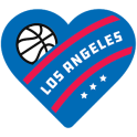 LAC Basketball Louder Rewards