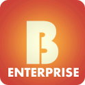 Bric Business - Business card scanner for teams