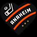 Anaheim Hockey Louder Rewards