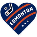 Edmonton Hockey Louder Rewards