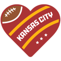 Kansas City Football Rewards