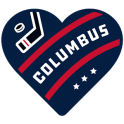 Columbus Hockey Louder Rewards
