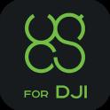 UgCS for DJI