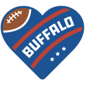Buffalo Football Rewards