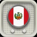Radios Peru fm