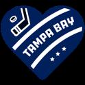 Tampa Bay Hockey Rewards