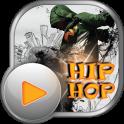 Tonos Hip Hop