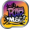 Free Rap Ringtones