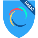 Hotspot Shield Basic