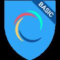 VPN Grátis HotspotShield Basic