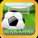 Football Manager Pocket