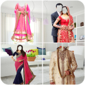 Wedding Photo Suit