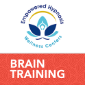 Hypnosis for Brain Training